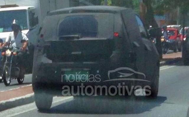 Fiat in Brasile - Pagina 37 Fiat_subcompacto
