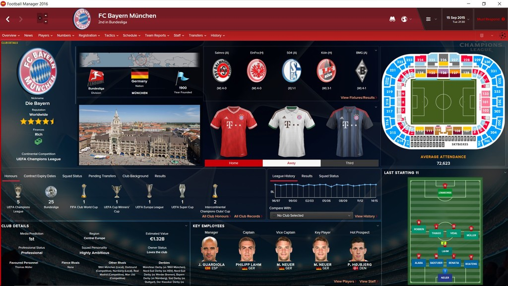 Champions League v1.1 (FM2016) Cl2016_screen_10_team_overview_screen