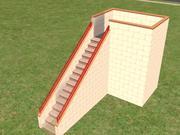 Užitečné downloady pro TS2 Stairwalls_Extended
