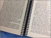 Livros de Astronomia (grátis: ebook de cada livro) 2015_04_16_HIGH_24