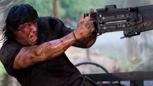 Sylvester Stallone - Página 7 Rambo_shooting