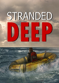 Stranded Deep [PC]