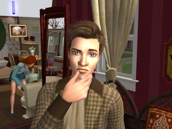 Fotky z hraní TS2 Snapshot_a367cdf0_c780e22a