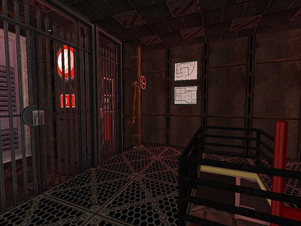 Hellohello: Domy - Stránka 2 Bunker_20