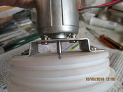 LOS ANGELES build logs - Page 3 NEW_Motor_Mount_15_12