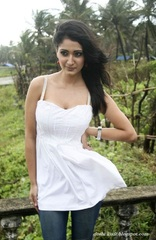 Alankrita Dogra Hot Spicy (15)
