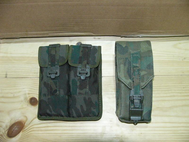 español - PORTACARGADORES del Ejército español. Portacargadores_L_LC_031