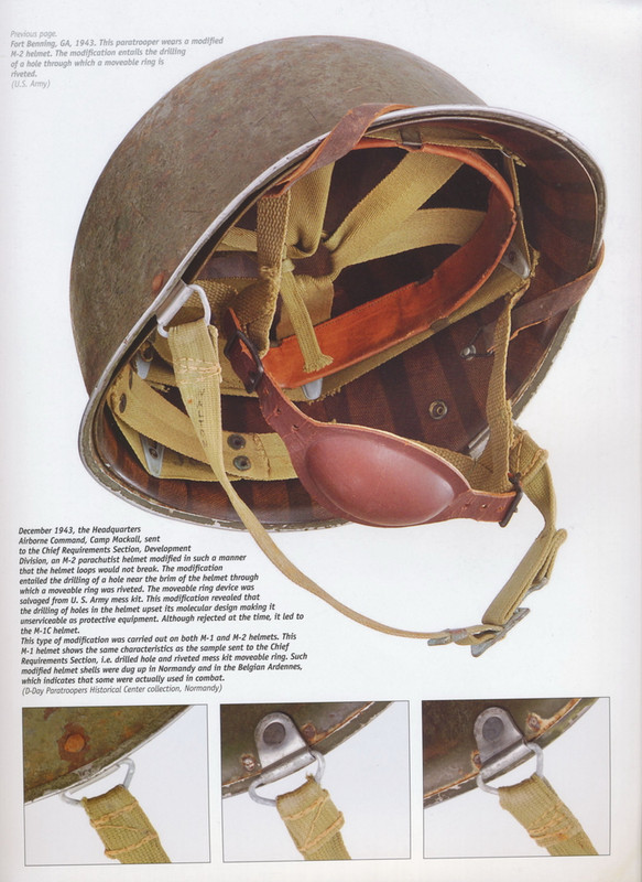 M1 bala fija o M2 American_Para_Helmets_013