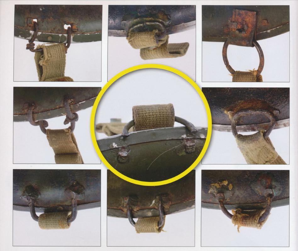 M1 bala fija o M2 American_Para_Helmets_005