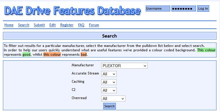 Como hacer una copia exacta de un CD de audio con EAC Sobrelectura06