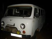 Транспорт для выезда в лес Resize_of_STP61710