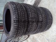 P:Dunlop SP 2000 175 50 13 DSC04066