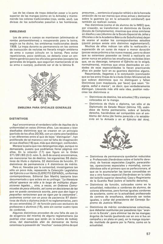 "Uniformes de Paseo (""de Romano"", ""de Bonito""). 1943-1990. 2012_04_16_11_28_54_0009"