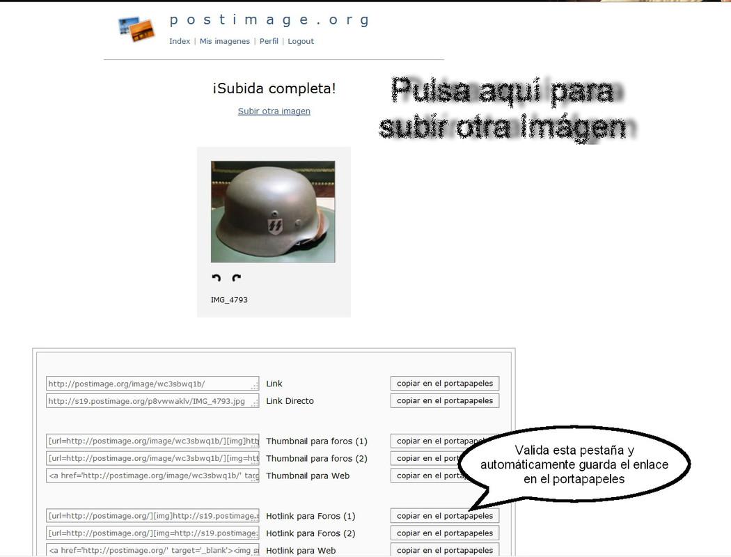 CASCO GENERICO SS  Postimage_Subir_Imagenes_002
