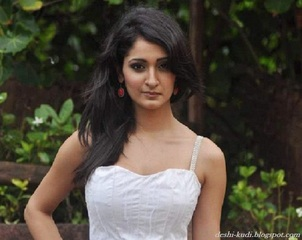 Alankrita Dogra Hot Spicy (28)