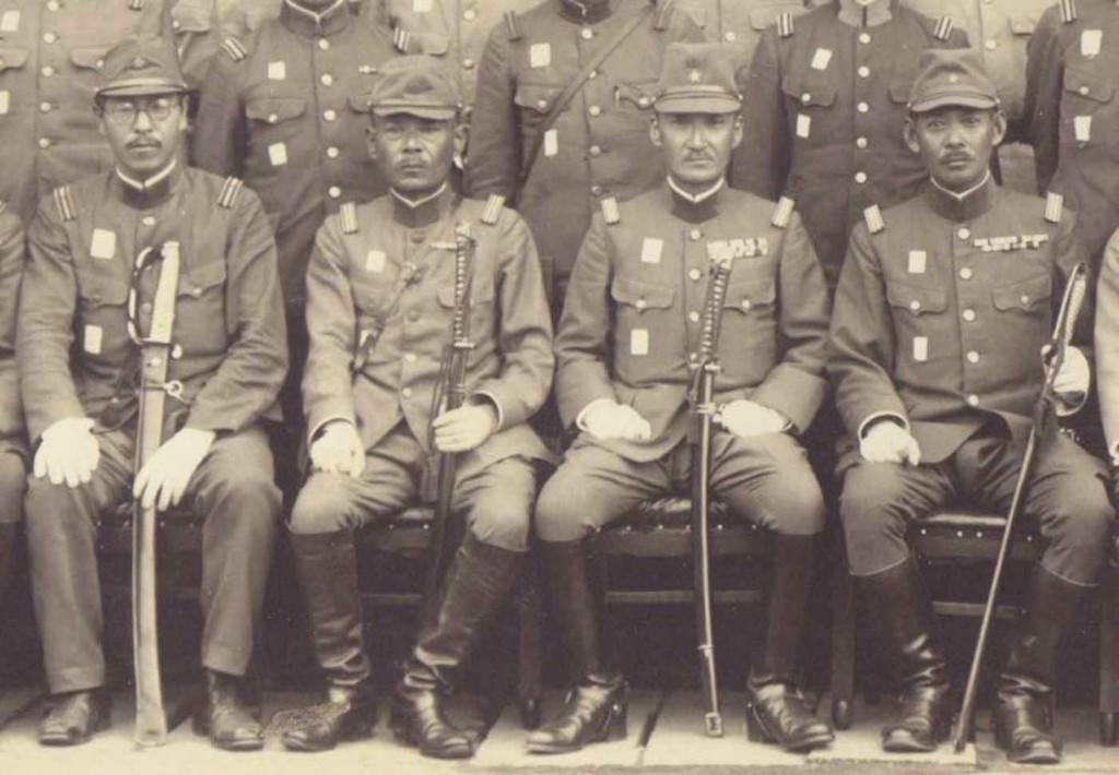 casco - Mis apuntes de WWII - Página 3 Katana_oficial