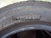 P:Dunlop SP 2000 175 50 13 DSC04067