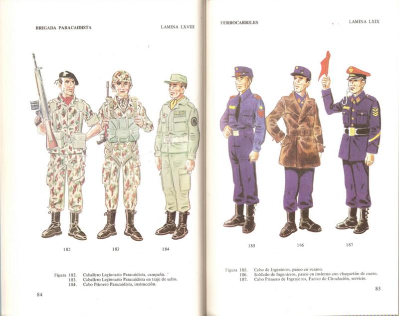 ESPAÑOLES EN VIETNAM - Historia, Cascos y Uniformes. 10_07_2009_18_36_50_0015