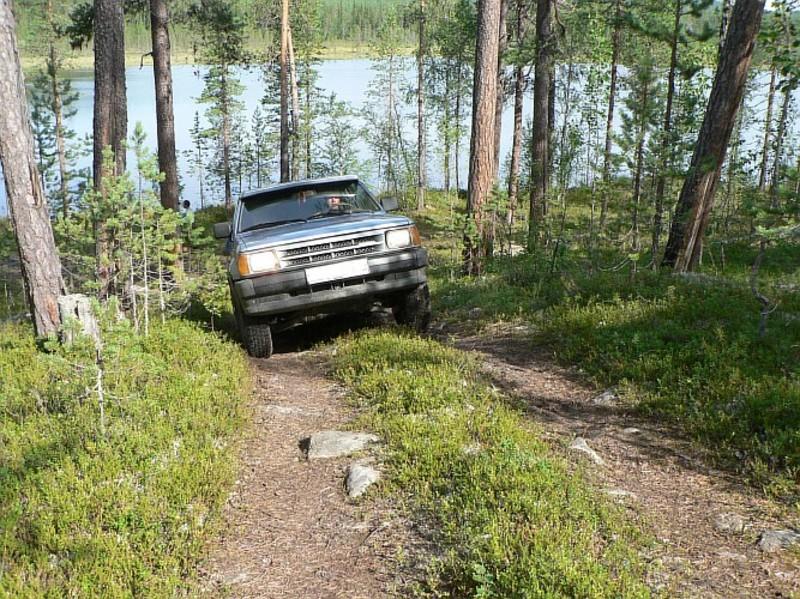 Транспорт для выезда в лес Resize_of_P1040869