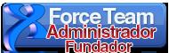 Admin Fundador