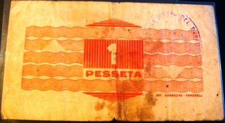 Billetes La Bisbal del Penedes (Guerra Civil) Bisbaldel_Penedes1_Revers_R