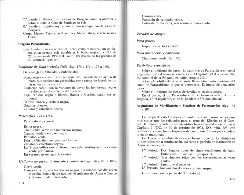 ESPAÑOLES EN VIETNAM - Historia, Cascos y Uniformes. 10_07_2009_18_39_11_0016