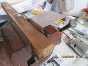 LOS ANGELES build logs - Page 3 NEW_Motor_Mount_15_1