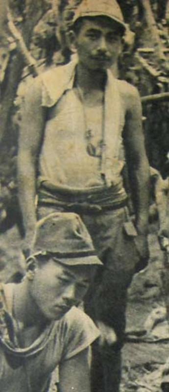 casco - Mis apuntes de WWII - Página 3 Dog_Tags_Japanese