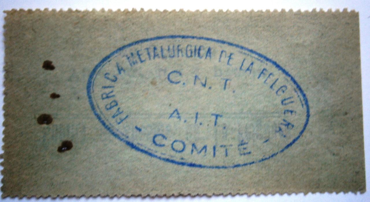 Dedicado a dafemon Comité de Abastos de la Felguera Guerra Civil P1010007