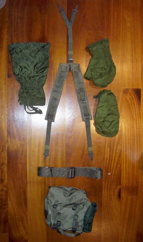 El Uniforme M-67 M67_052