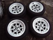 P:Felge Smoor Roadster 7x13 DSC04699