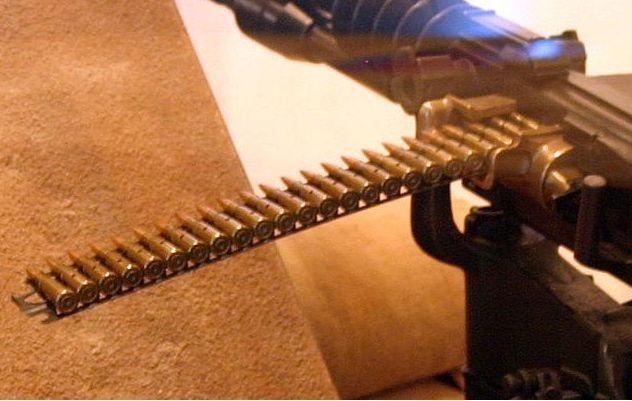 Ametralladora Hotchkiss M1914 AMET_HOT_peine
