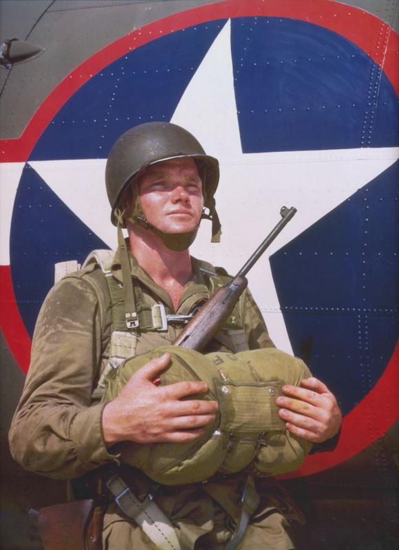 M1 bala fija o M2 American_Para_Helmets_014