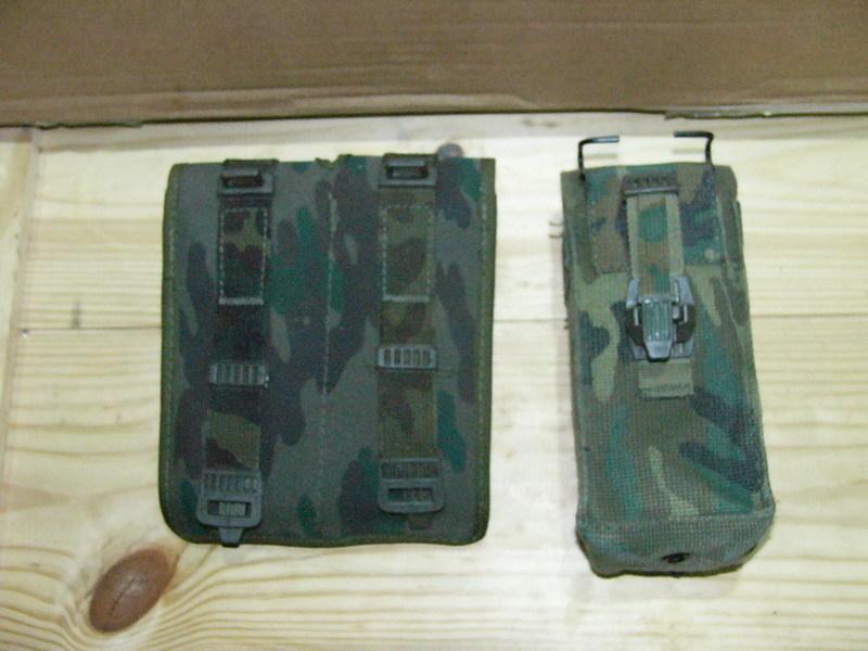 español - PORTACARGADORES del Ejército español. Portacargadores_L_LC_032