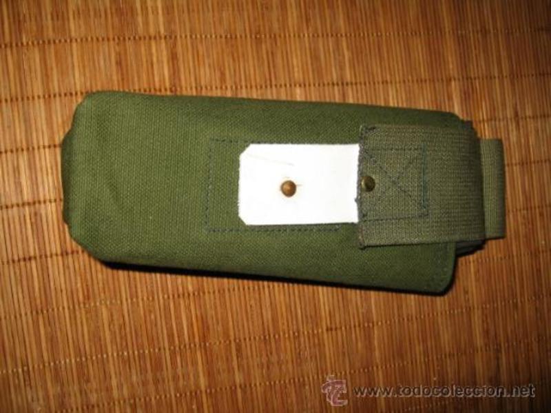 español - PORTACARGADORES del Ejército español. Portacargadores_L_LC_022