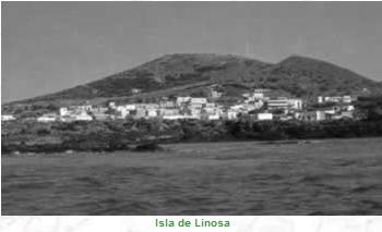 Operación Corkscrew [1] Pantelleria (13-5-1943) 001