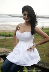 Alankrita Dogra Hot Spicy (17)