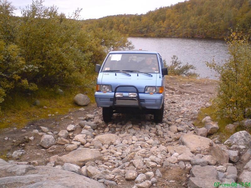 Транспорт для выезда в лес DSC000210012_10