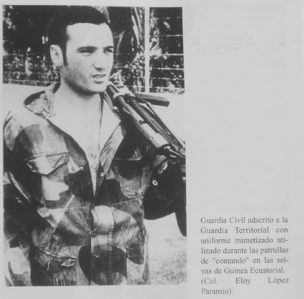 Salacot españoles en Africa. Guinea_Guardia_Civil_Mod_comando_1966_001