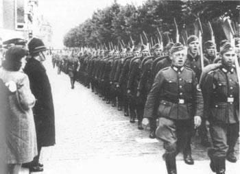 Ocupación Alemana de las Islas del Canal Inglés (30-6-1940) Guernsey_reichsarbeitsdienst