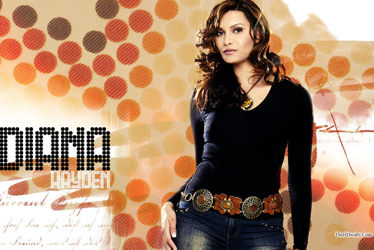 diana hayden hq bollywood celebrity wallpapers h