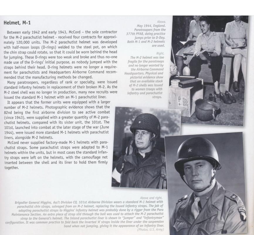 M1 bala fija o M2 American_Para_Helmets_011