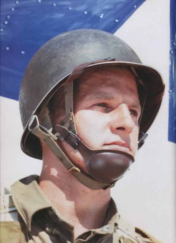 M1 bala fija o M2 American_Para_Helmets_012