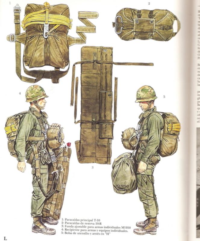 ESPAÑOLES EN VIETNAM - Historia, Cascos y Uniformes. 21_08_2009_9_16_12_0019