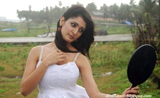 Alankrita Dogra Hot Spicy (27)