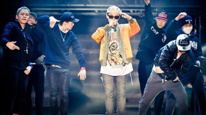 {130401 || Noticias} G-Dragon tendra su solo debut en Japón en agosto Solo_in_japan