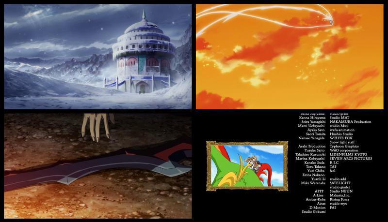 Fairy Tail: Dragon Cry (2017) [Ver + Descargar] [HD 1080p] [Castellano] [Manga] 057_FPMFY0_WMEPVTKUNMVY