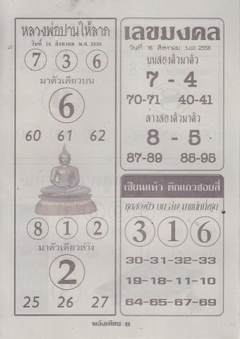 16 / 08 / 2558 MAGAZINE PAPER  - Page 3 Palangtean_8