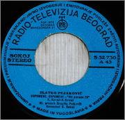 Zlatko Pejakovic - Diskografija  Omot_3_resize