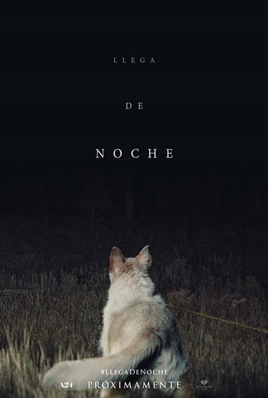 LLega de noche (2017) [Ver + Descargar] [HD 720p] [Castellano] [Terror] [Openload] It_comes_at_night-350266047-large